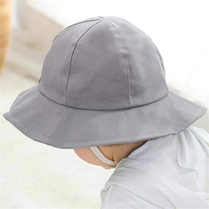 baby sun hat (13)