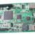 V2015.R1 Auto CDP TCS CDP Pro Plus Escáner Com Con NEC Relés + LLEVÓ el Cable TCS CDP CDP Escáner de Diagnóstico herramienta