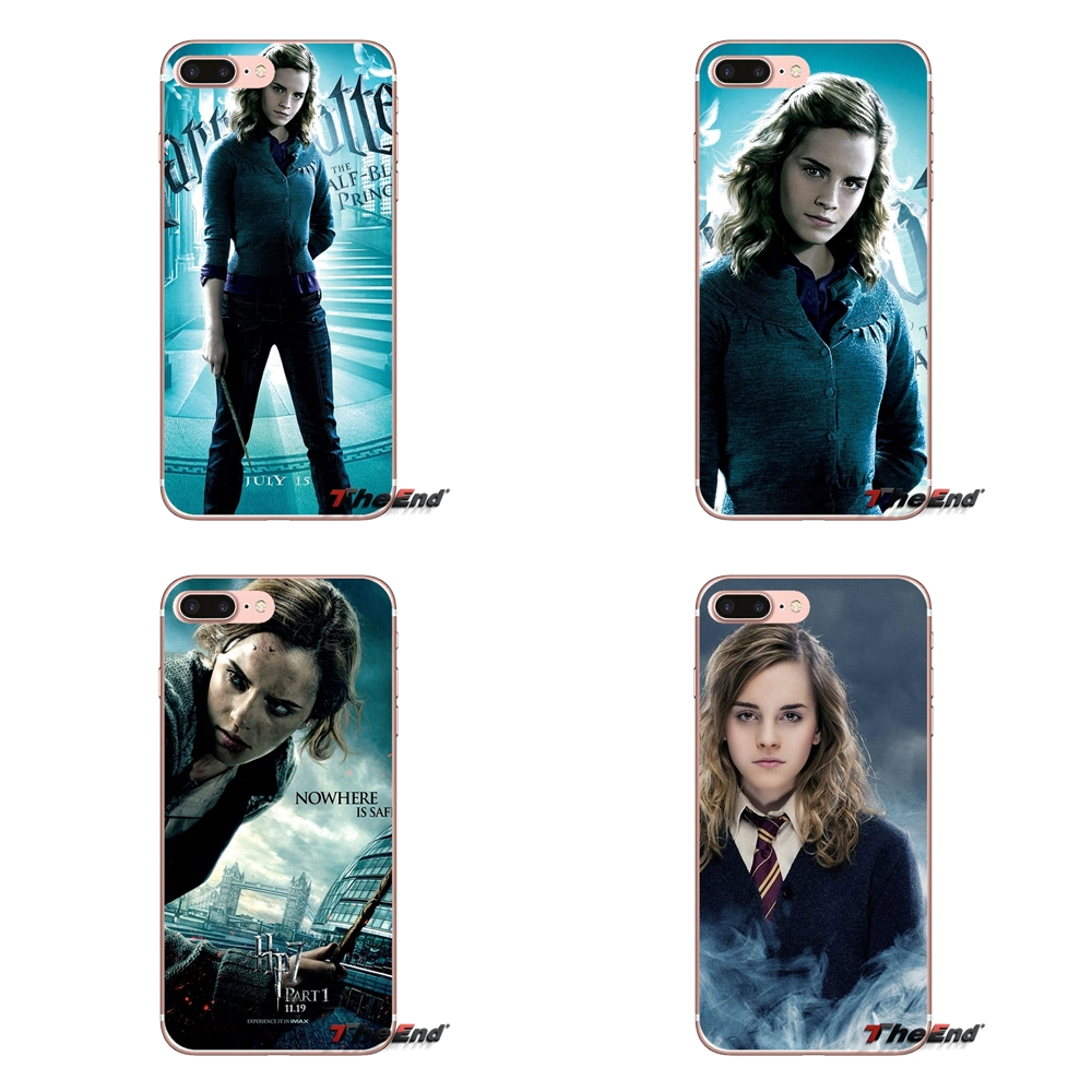 cover samsung s3 neo harry potter
