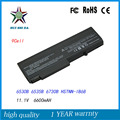 9Cell New Laptop Battery for HP ProBook 6930p 8440P 6530b 6450b 6730B 6535b