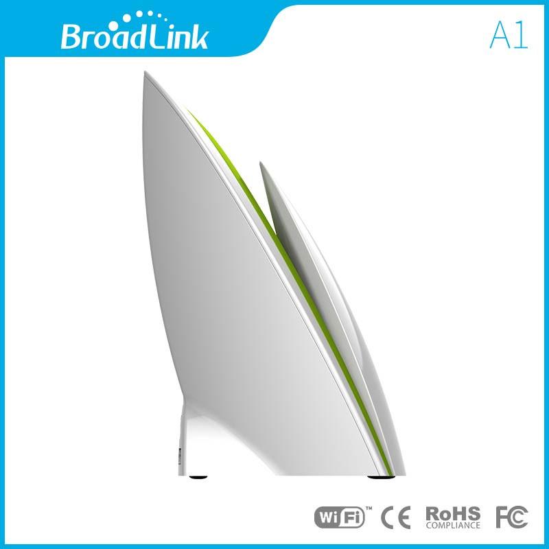 Broadlink-A1-EU-plug-E-air-Smart-Air-Quatily-Detector-Testing-Air-Humidity-PM2-5-Intelligent-3