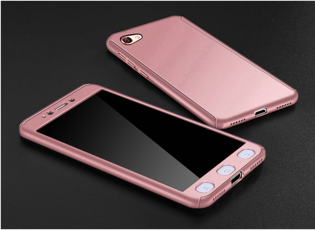 rose gold Note 5 phone cases 5c64f32b19317