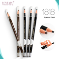 Eyebrow Pencil for Eyebrow permanent makeup  tattoo beauty Makeup Tools Stereotypes pen eyebrow pencil for permanent makeup