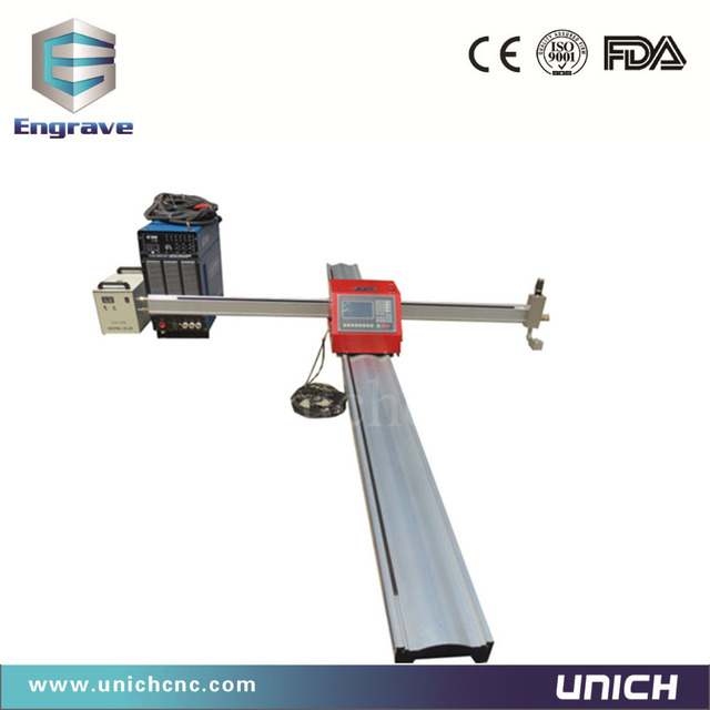 Homemade plasma cutter cnc/plasma cnc/plasma metal cutting machine