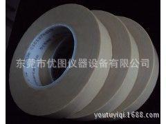 Acting U.S. Intertape TM 51596 test tape, fake one hundred lose