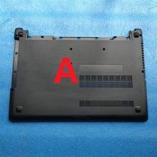 New Original For Lenovo ideapad 110-14ISK  TianYi 310-14ISK  laptop bottom case base cover  AP10J000350  AP1NR000500 new for lenovo ideapad 310 14 310 14iap 310 14ikb 310 14isk lcd back cover lcd front bezel