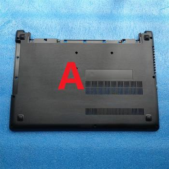 New Original For Lenovo ideapad 110-14ISK  TianYi 310-14ISK  laptop bottom case base cover  AP10J000350  AP1NR000500 цена 2017