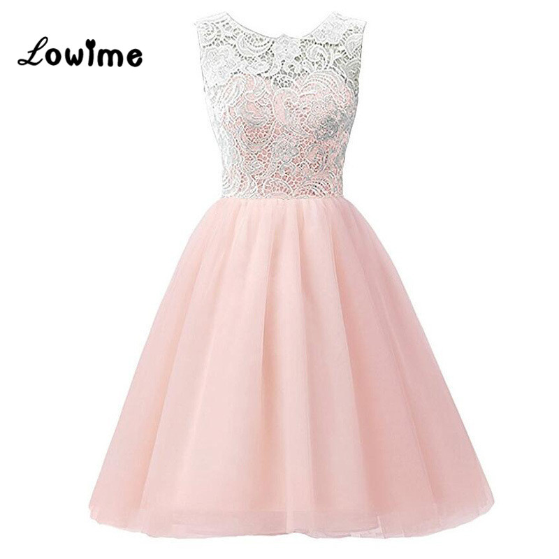 Summer   Flower     Girl     Dress   Princess Birthday Pageant First Communion Chiffon Party   Dresses   Kids Evening Gowns 2018 Vestidos