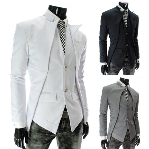 Images of Designer Blazers For Men - Reikian