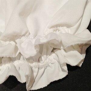 Бесплатная доставка; Мягкие женские шорты в японском стиле Харадзюку; femme feminino Lolita girl Kawaii; Милая Пижама с тыквой; pantalones cortos; Домашняя одежда