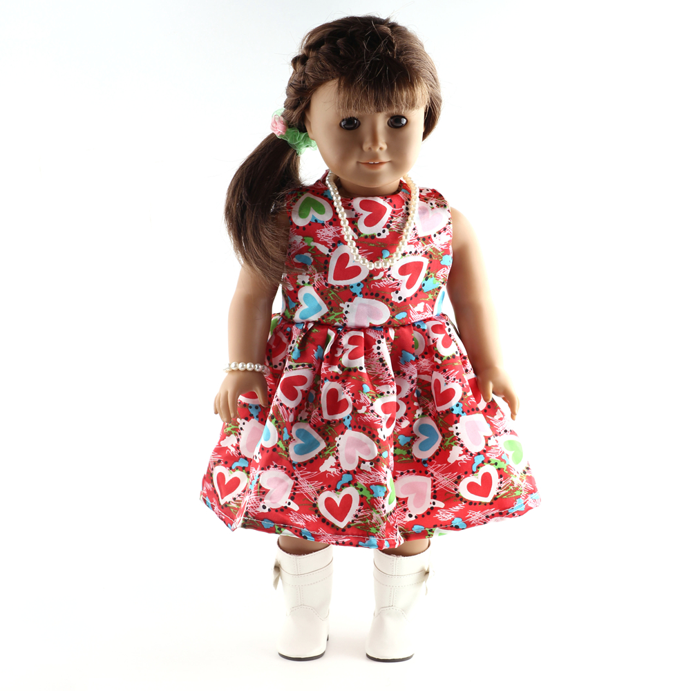 image relating to American Girl Printable Coupons named American lady doll absolutely free transport coupon 2018 - Superior
