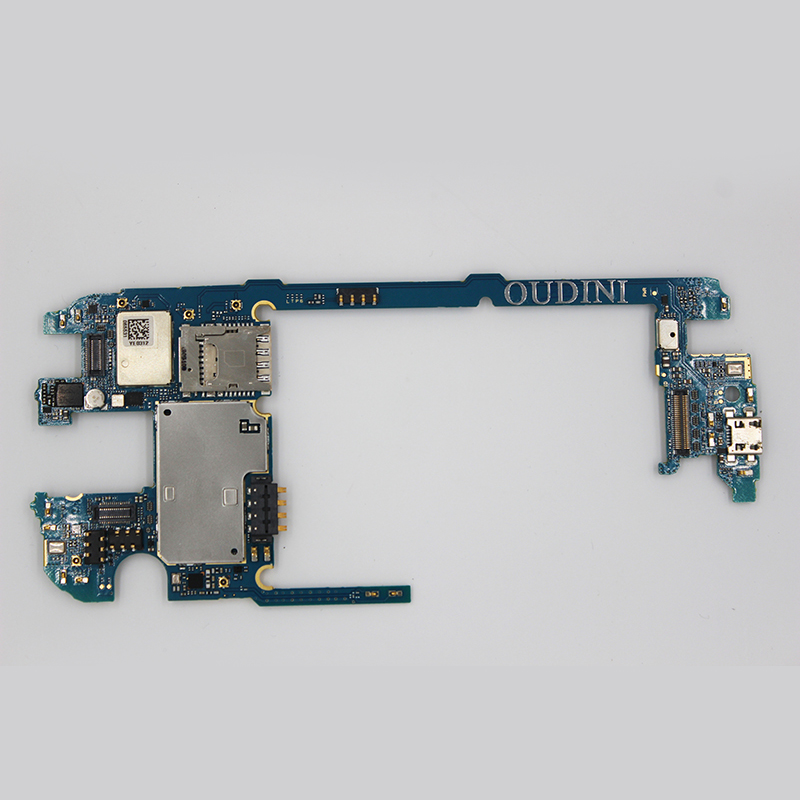 Tigenkey 100% UNLOCKED 32GB Work For LG G4 H812 Mainboard Original For LG G4 H812 32GB Motherboard Test 100% & Free ShippingTigenkey 100% UNLOCKED 32GB Work For LG G4 H812 Mainboard Original For LG G4 H812 32GB Motherboard Test 100% & Free Shipping