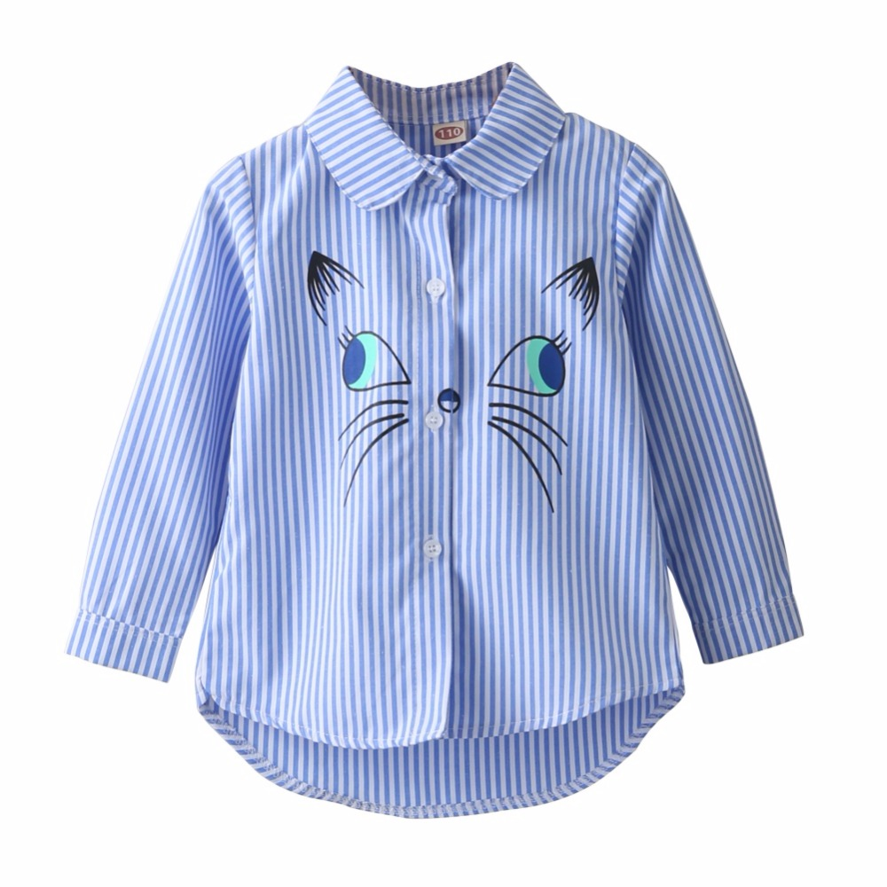 "BABY BOYS /""EX M/&S/"" AUTOGRAPH NAVY CHECK SHIRT BODYSUIT WITH LONG SLEEVES"