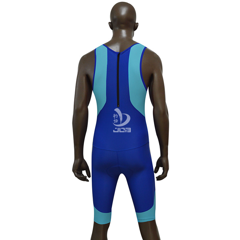 Sun Protection Upf 50+ Lycra Wetsuit Diving Suit Rash Guard Rashguard Triathlon Suit Swimwear For Diving Surfing Suits Cloth sbart 50 rashguard 930 y