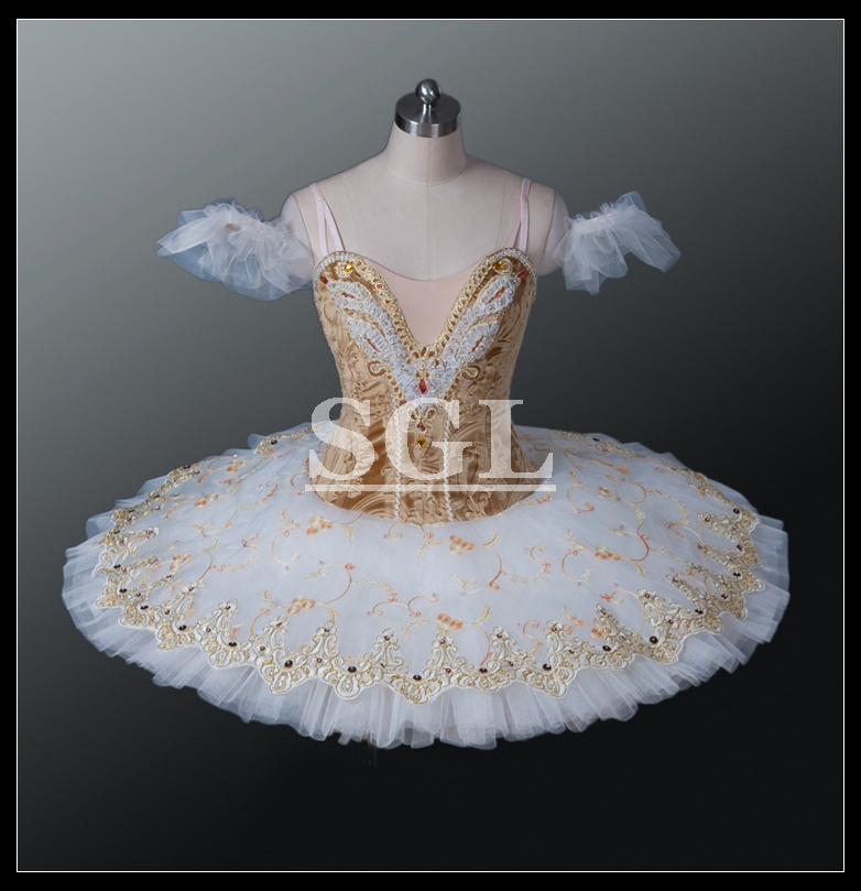 Our adult tutu skirts range in color, length and style, making it easy to add to an existing costume or create one all your own. In addition to tutu skirts for women, be sure to check out our petticoats and bustles, which are perfect for adding extra oomph to a long skirt.