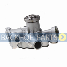 Water Pump YM119660-42004 for Yanmar Engine Parts 3TNA72 3TNA72L 3TNV72 3TNE74