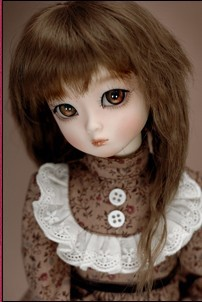 OUENEIFS bjd/sd Dolls Elfdoll Lovey 1/4 body model reborn girls boys eyes High Quality toys makeup shop resin Free eyes ucanaan 1 3 bjd doll reborn girls dolls 19 jointed body chinese style maxi long dress wig makeup dressup diy sd kids toys