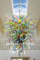 LR031 Hot Selling Free Shipping European Chandelier