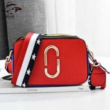 2018 New Fashion Candy  Shoulder Bag Mini Gril's Crossbody Bag Small Summer Shopping Bag Evening Party Bag Women Totes Handbag