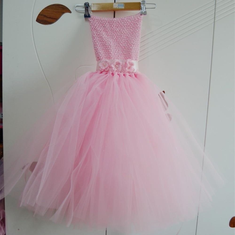 QYFLYXUE-The popular TUTU dress in Europe and America, the beautiful princess dress ballet dress, the pure hand dress victorian america and the civil war