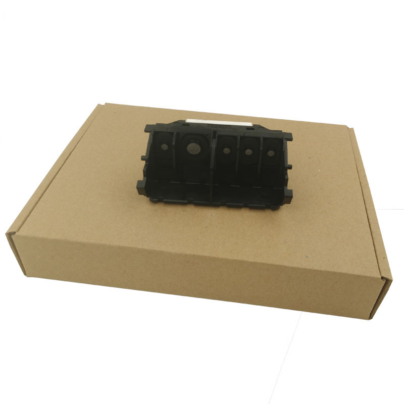 Printhead For Canon iP7220 7250 MG5420 MG5440 MG5450 MG5460 MG5520 MG5540 MG5550 MG6420 MG6450 QY6-0082 image