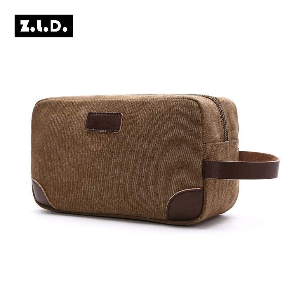 z.l.d leisure boutique clutch bolsa Handbags Tipo : Totes