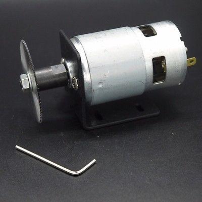 Мини-электрическая пила/DIY двигатель ПОСТОЯННОГО ТОКА электрический ручной пилой/мини ЧПУ платформы/мини электрические пилы для резки бесплатная доставка