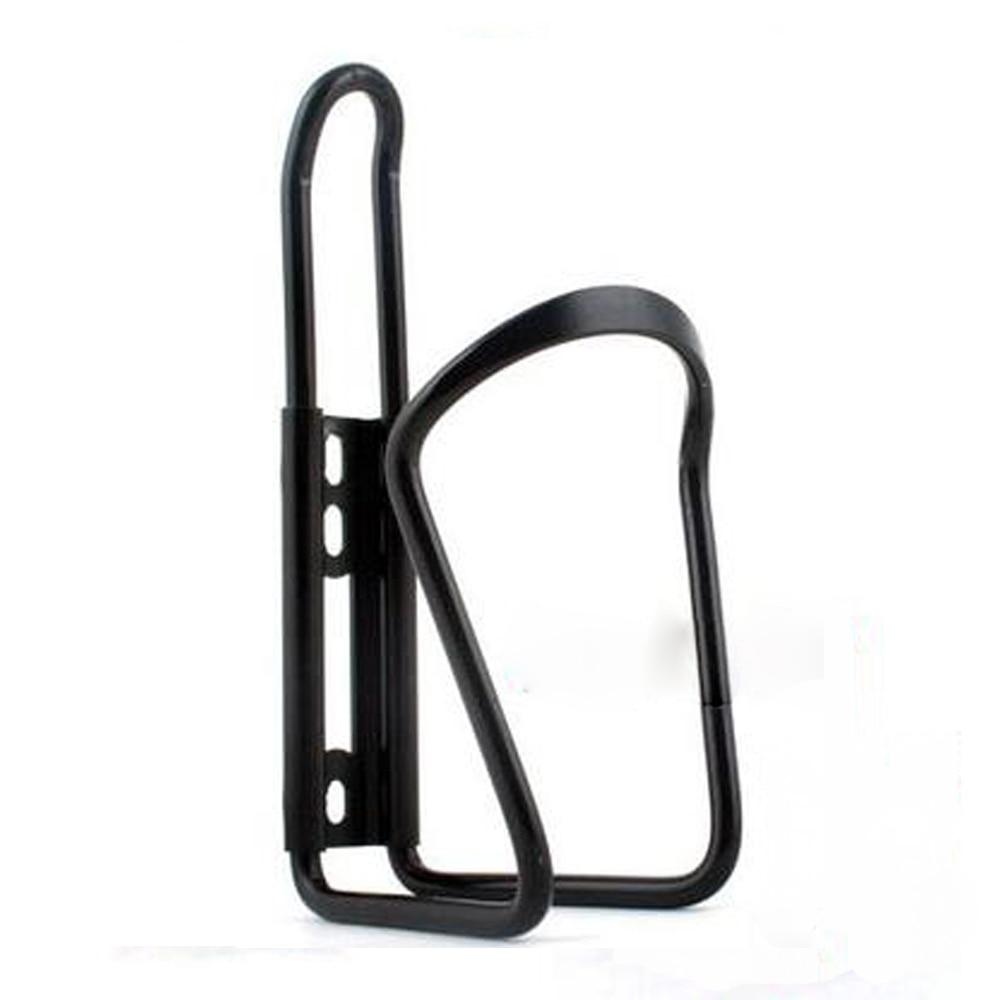 Bicycle Bike Carbon Fiber Drink Water Bottle Holder Cage Bracket Rack UK