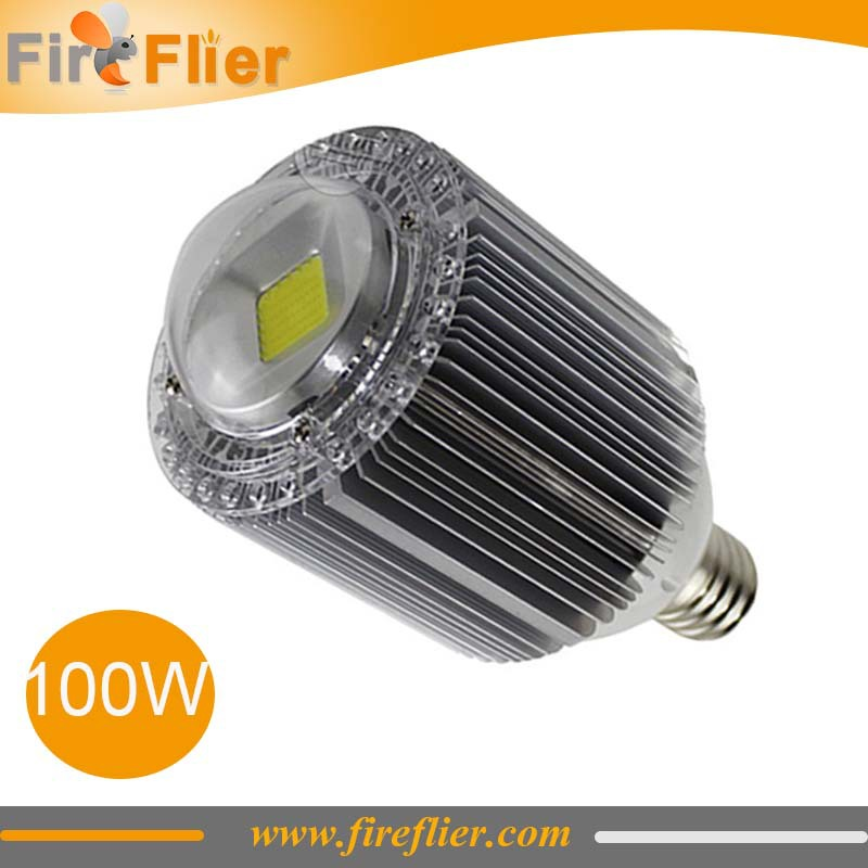 Free Shipping 12pcs/lot 30w 40w 50w led industrial light e40 base high bay fitting 70w 80w 100w 120w factory led lamp 6000k free shipping led mining lamp 50w 90w 120w high bay industrial light factory lighting 85v 265v industrial commercial lighting
