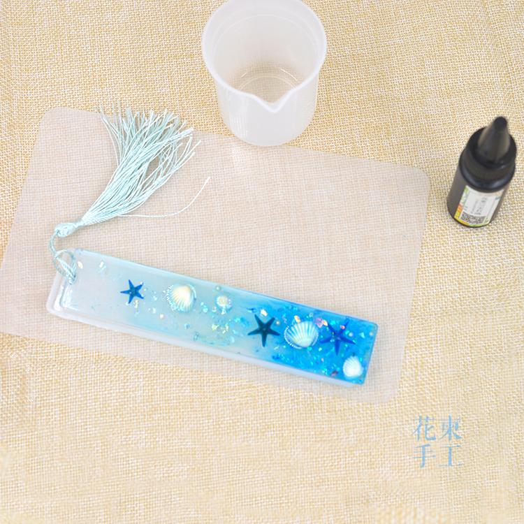 Силиконовый коврик для приглашения на цветок инструмент ручной