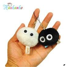Wholesale 20pcs/Lot My Neighbor Totoro Fairydust Small Pendant Toy Promotion