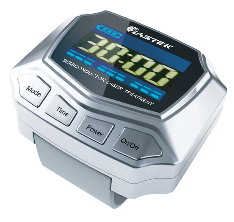 2016 aliexpress acupuncture laser needles smart treatment watch aliexpress v