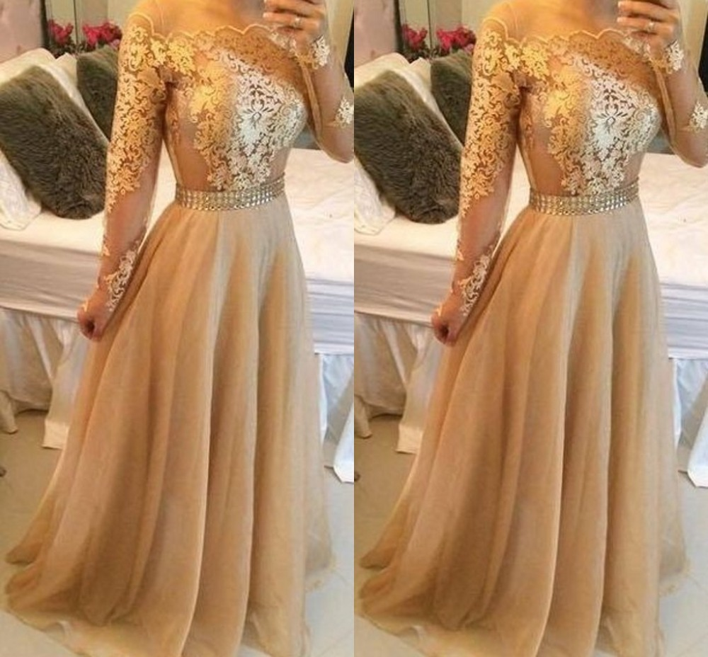 Sexy Vintage Prom Dresses
