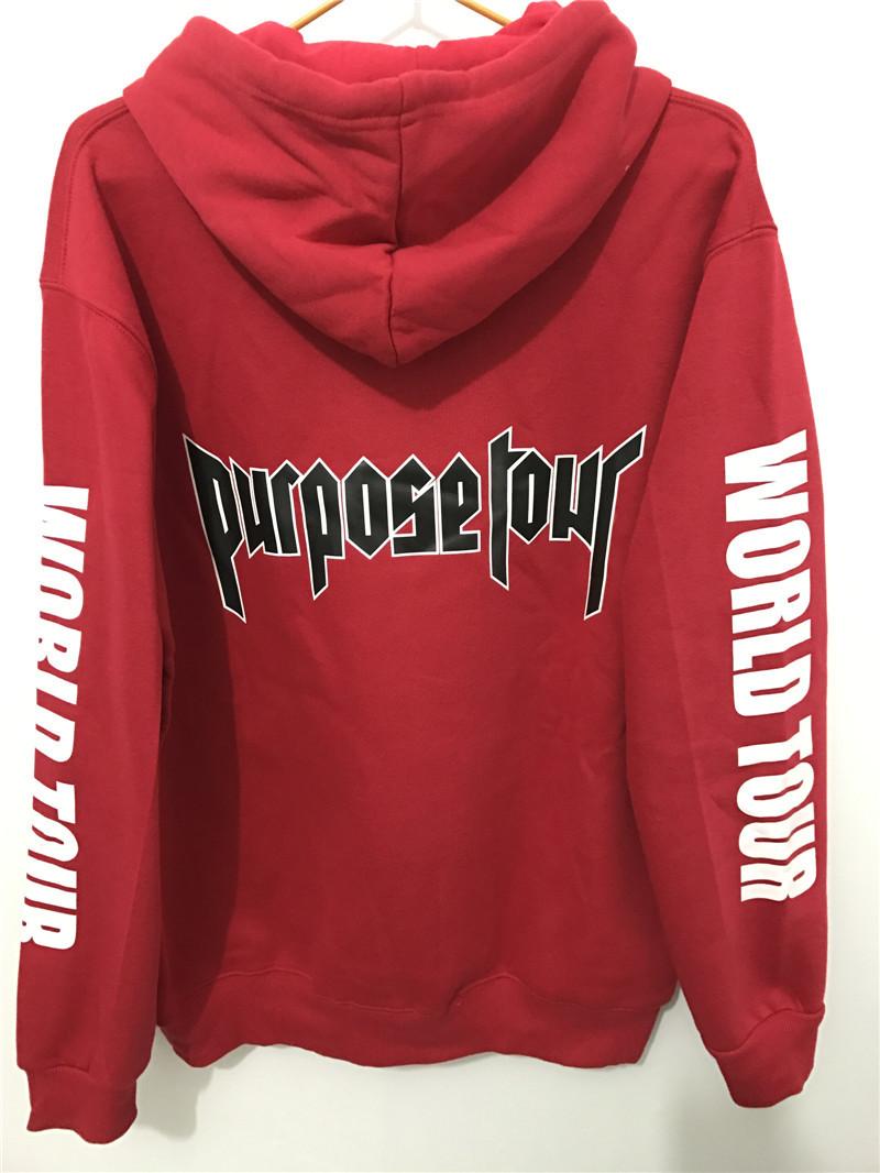 HTB1Wy1uOXXXXXboXXXXq6xXFXXXG - Justin Bieber Purpose Tour Pullover WORLD TOUR Special Sweatshirt PTC 87