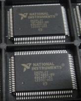 Original TNT4882-AQ/BQ/BT goods in stock