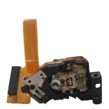 Replacement For JVC FS-SD7 CD Player Spare Parts Laser Lens Lasereinheit ASSY Unit FSSD7 Optical Pickup BlocOptique