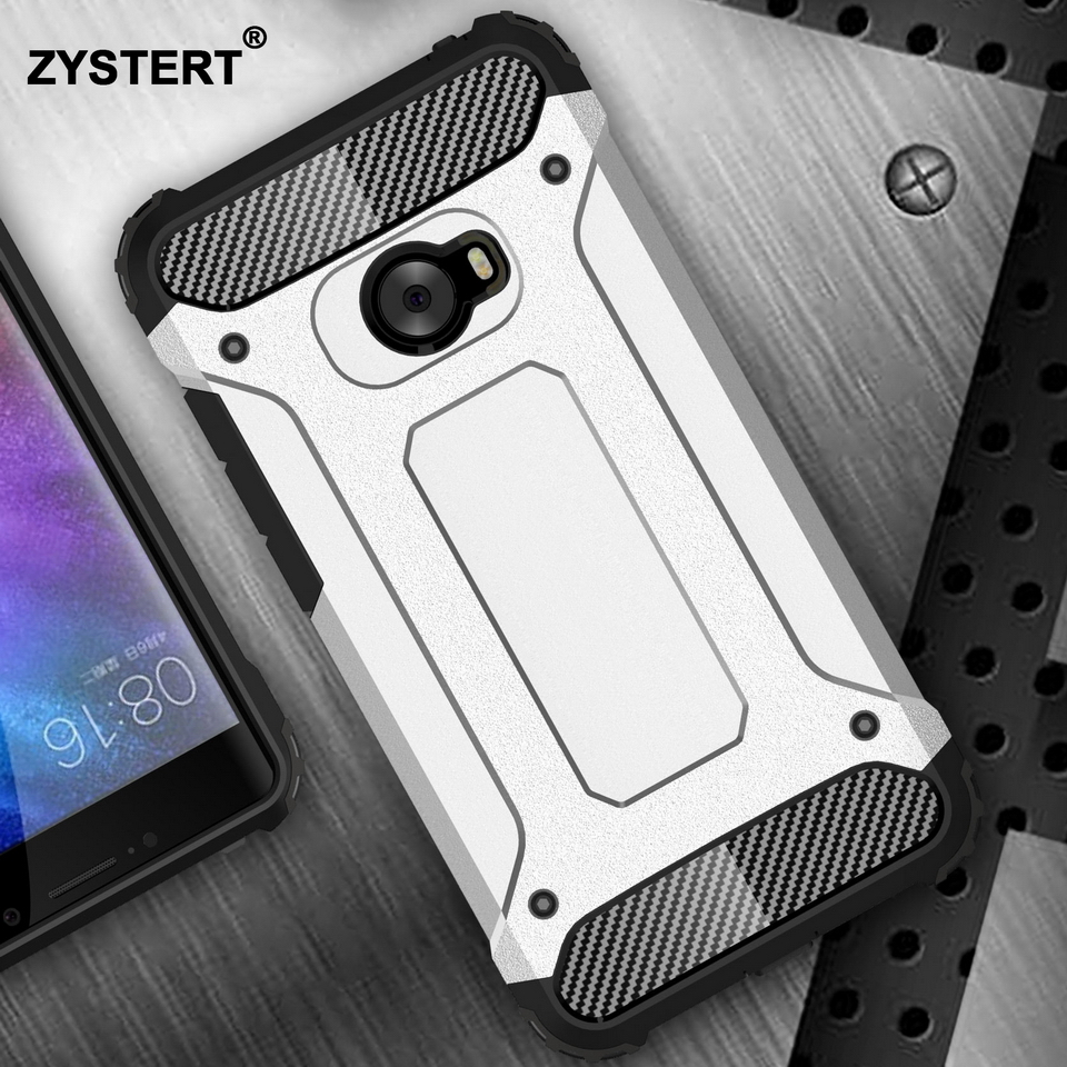 For Xiaomi Mi Note 2 Case Silicone TPU+PC Hard Armor Shockproof Phone Case For Xiaomi Mi Note 2 Back Cover Funda 5.7 Protector