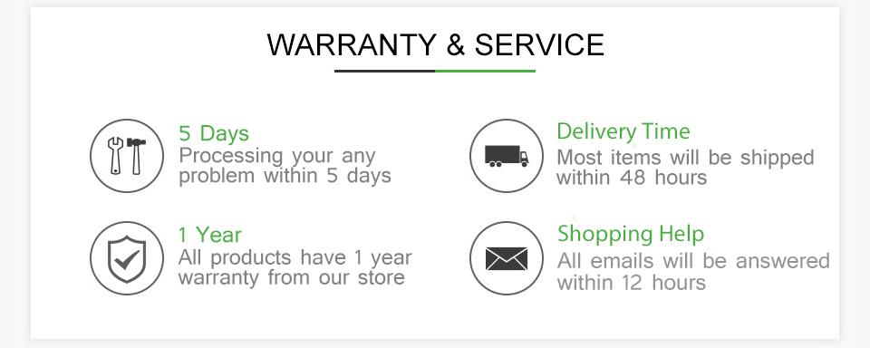 4-warranty