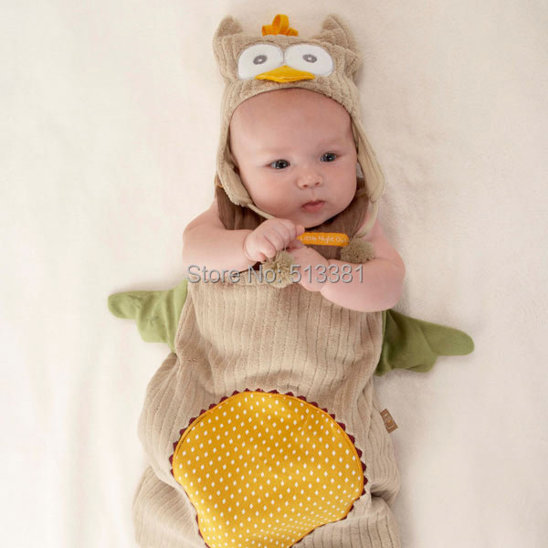 2_Baby_BA15002NA_Night-Owl-SnuggleSack_L