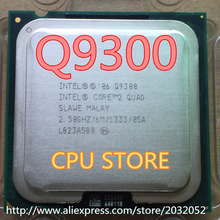 Intel Xeon CPU E5-2450V2 SR1A9 2.50GHz 8-Core 20M LGA1356 E5-2450 V2 processor E5
