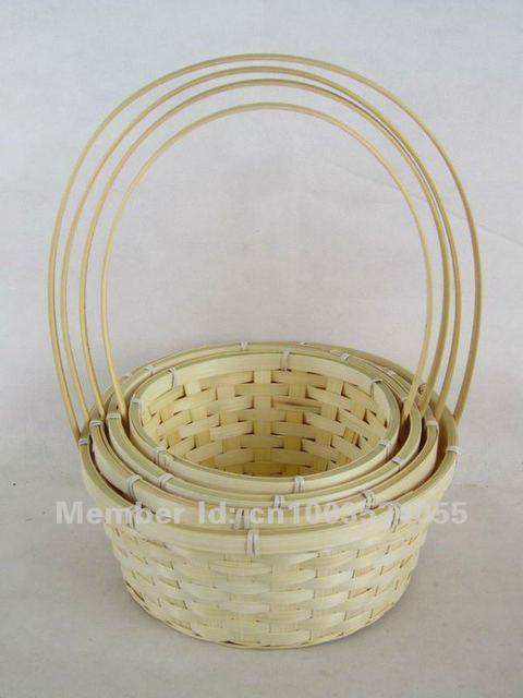 Free shipping christmas baskets bamboo basketseaster baskets free shipping christmas baskets bamboo basketseaster baskets flower baskets fruit negle Image collections
