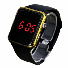 2019 Business Watch Men Watches Male Clo