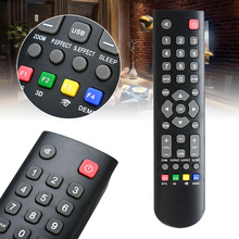 Buy lcd tv tcl and get free shipping on AliExpress com