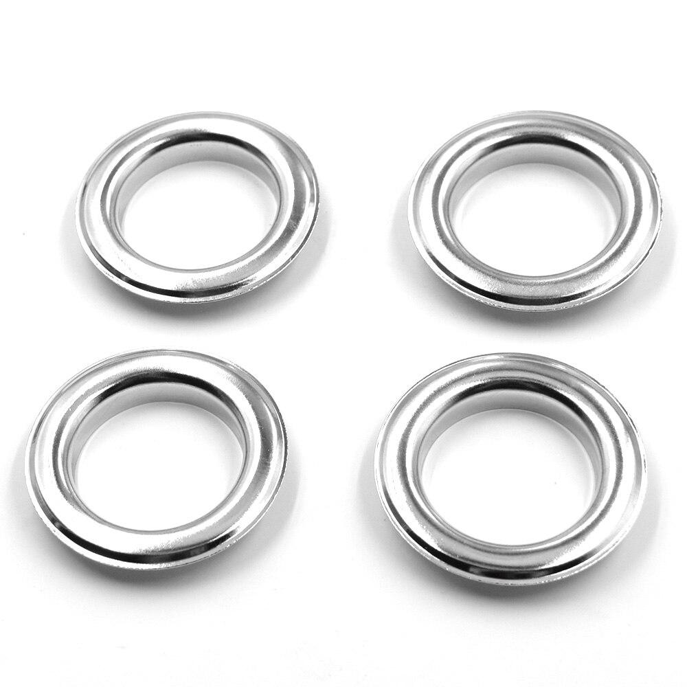 (20pieces/lot) An inner diameter of 30mm