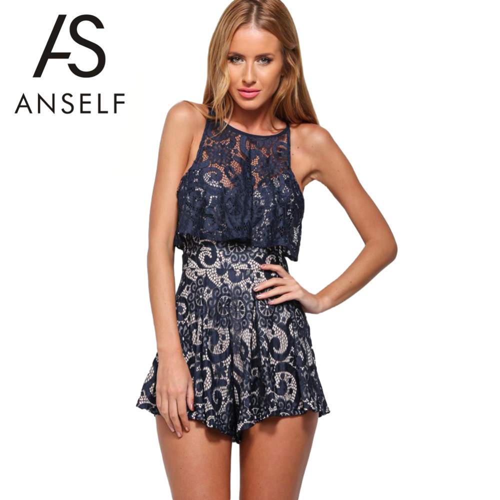 Online Get Cheap Womens Romper Jumpsuit -Aliexpress.com | Alibaba ...
