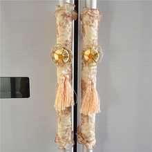 Kitchen Appliance Handle Cover Decor Smudges Door Refrigerat