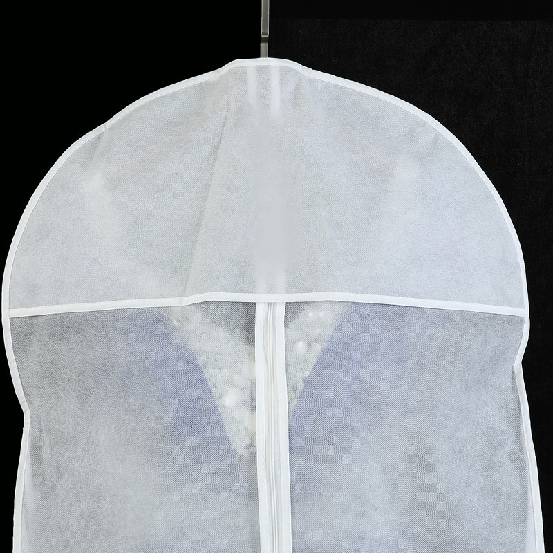 New-150cm-180cm-For-Bridal-Dress-Dust-Cover-Cap-Dust-Cover-Bag-Dust-Storage-For-Clothing (1)