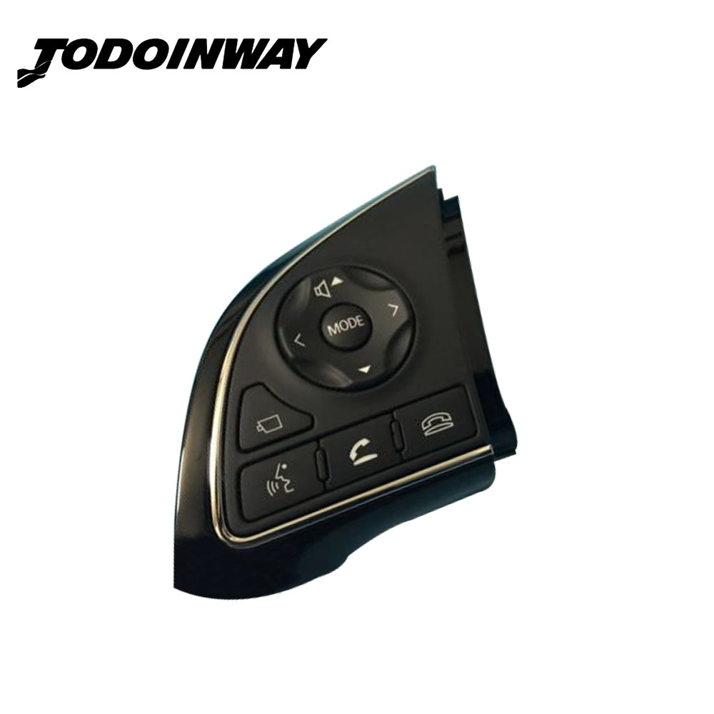 Steering Wheel Switch Button Audio Volume Bluetooth Switch HD Wallpapers Download free images and photos [musssic.tk]