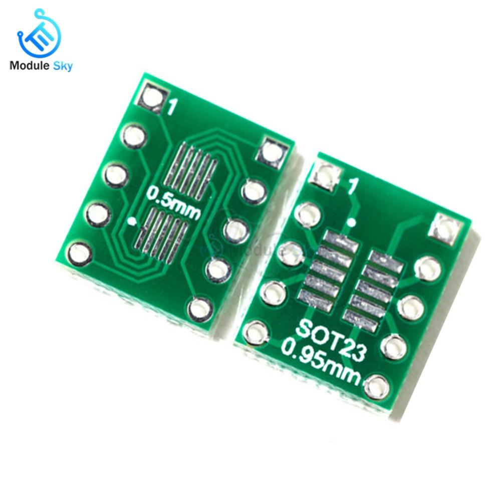 10PCS DS3486M DS3486 SOP16