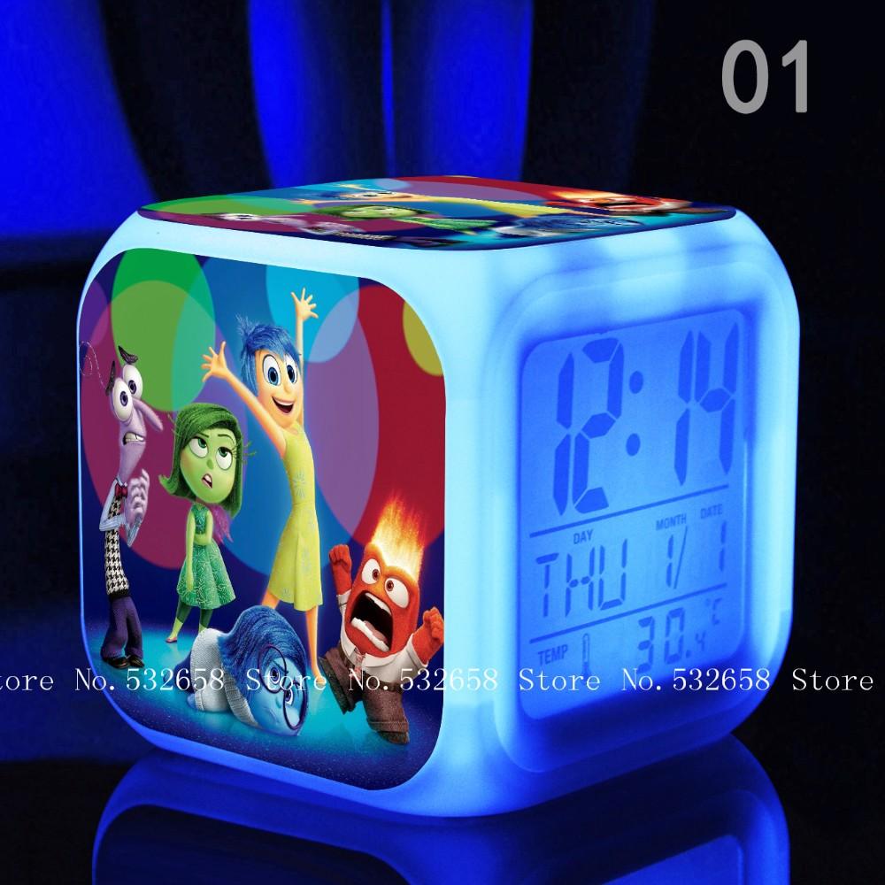 часы Игрушки Рождественские фото